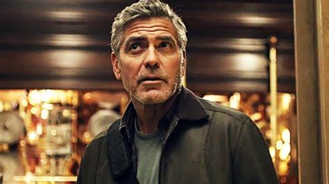 film oscar george clooney george clooney comments on all white oscars and lack of