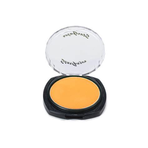 Stargazer Neon Eyeshadow by Stargazer Fluorescent Neon Uv Eyeshadow Pressed Powder