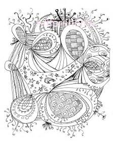 printable art free coloring pages on art coloring pages
