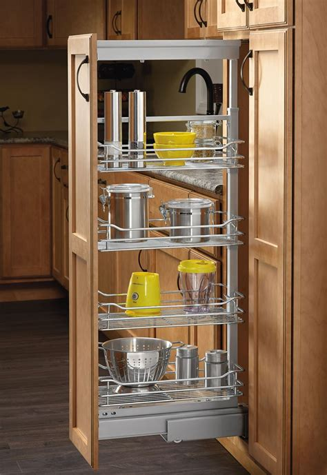 Pantry Pull Out System by 1000 Ideas About Pull Out Pantry On Pull Out