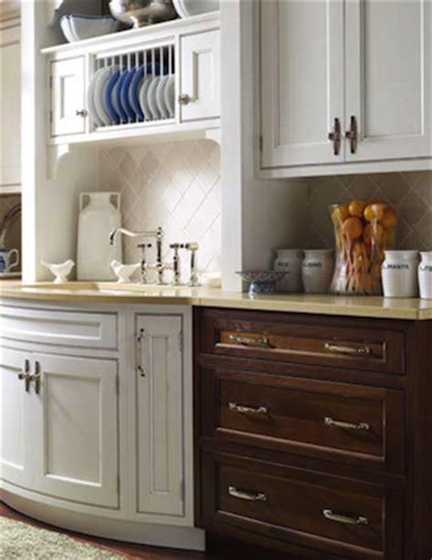 unstained kitchen cabinets kitchen astonishing kitchen hardware pulls ideas home
