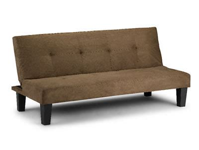 Sofa Bed Bristol Daytona Sofa Bed Bristol Sofa Beds