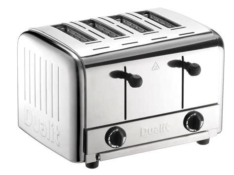 Pop Up Toaster catering toaster catering toaster catering pop up toaster