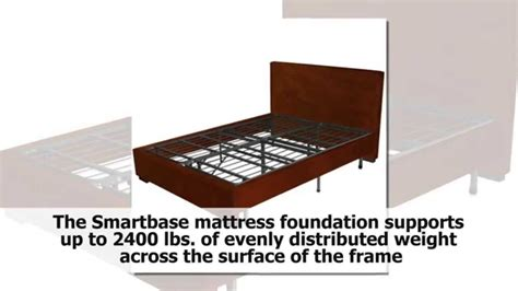 sleep master platform metal bed frame sleep master platform metal bed frame king home design ideas