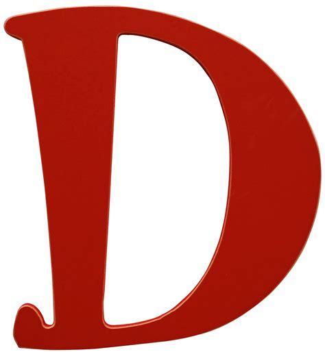Letter D   Free Download Clip Art   Free Clip Art   on