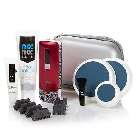 best price for nono hair removal 1online no no 8800 complete hair removal kit best
