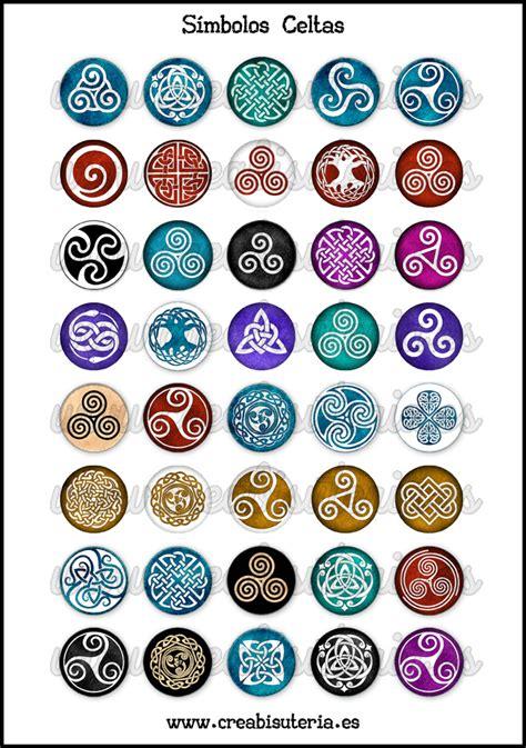 imagenes de simbolos tibetanos simbolos tienda de material para bisuter 237 a