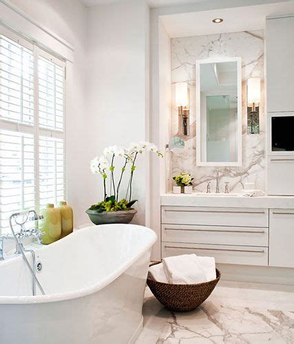 fenwicks bathroom accessories mix and chic cool designers alert david powell and