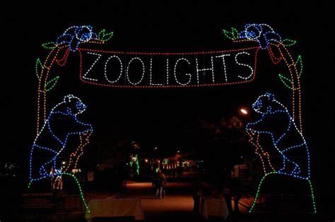 baton zoo lights baton area lights