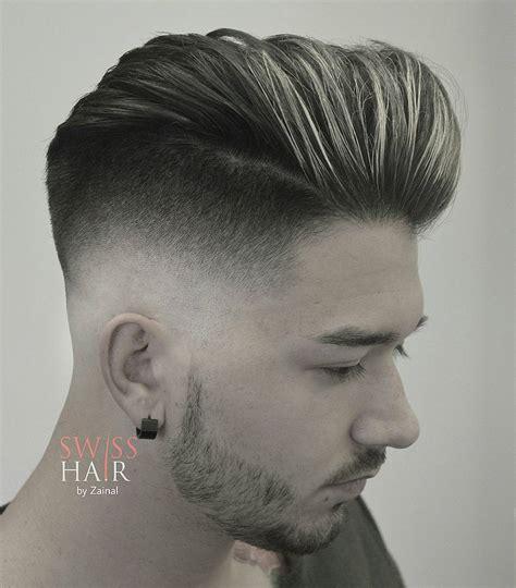 big league haircuts near me barber shops near me map
