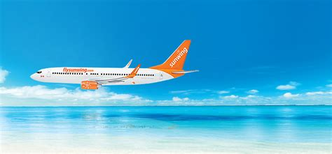sunwing free seat selection signature vacations travel information tips airline
