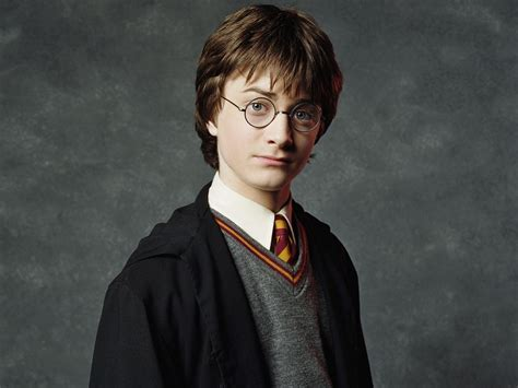 harry potter harry potter images harry potter wallpaper hd wallpaper and background photos