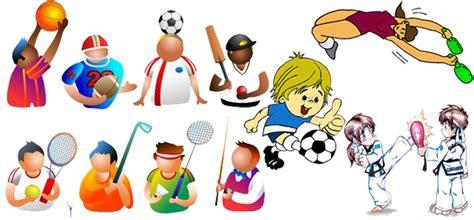 imagenes niños haciendo psicomotricidad la psicomotricidad deportiva desarrollo y psicomotricidad