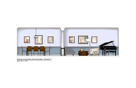 Line Interior Design Llc by Viola Interior Design Llc Line And Philadelphia
