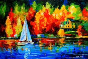 15 modern art paintings jpg download