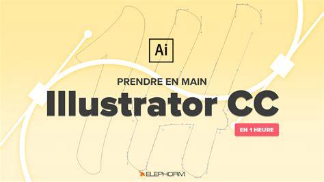 cs5 mac adobe illustrator cs5 1 version free for mac