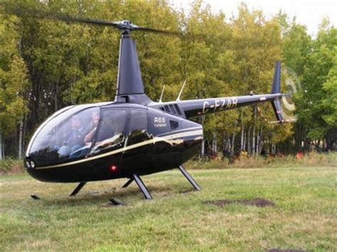 backyard helicopter aerial recon ltd robinson helicopter dealer