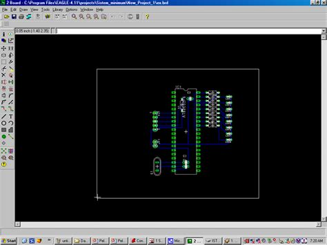layout editor serial eagle layout editor 4 11e working crack by tsrh