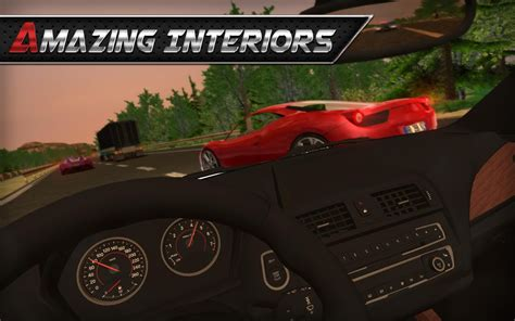 driving apk real driving 3d apk v1 5 1 mod money for android apklevel