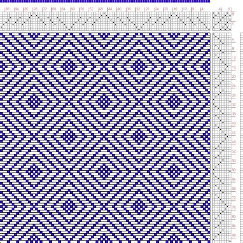 pattern analysis textiles 1000 images about weaving draft booklet on pinterest
