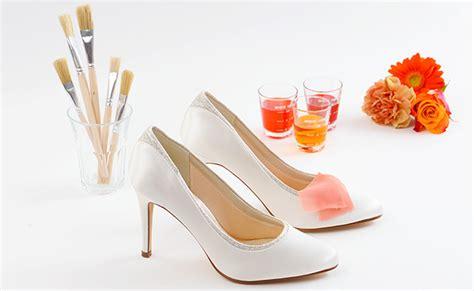 Brautmode Schuhe braut und abend schuhe hochzeitskleid brautkleid