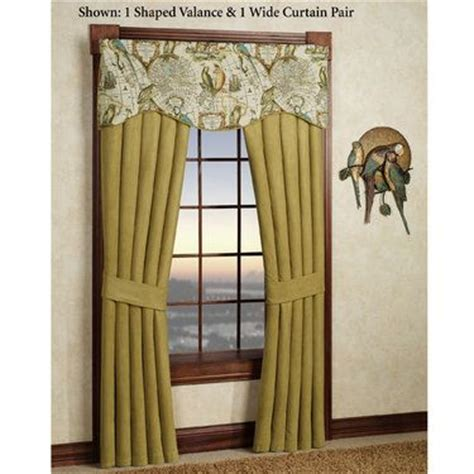 hawaiian window curtains 17 best images about bedroom ideas on pinterest tropical