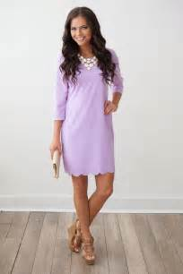 colors that go with lavender clothes ideas