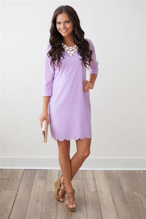 colors that go with lavender colors that go with lavender clothes ideas