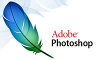 logo design photoshop cs2 free photoshop software gt digital image processing and much more