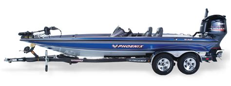 phoenix boats top speed d s boats phoenix boat dealer