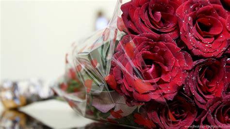 colorful roses wallpaper in romantic roses cute bouquet roses romantic red rose wallpapers and