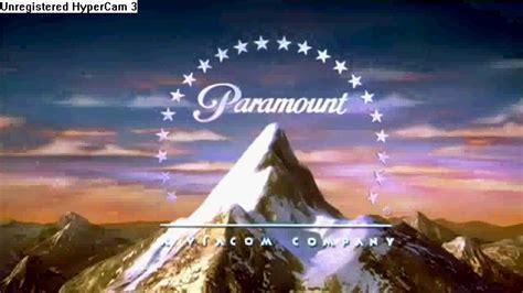 ein paramount film logopedia image paramount logo 2001 jpg logopedia fandom