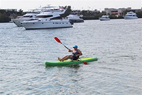 paddle boat for sale miami inflatable paddle boards inflatable sup sale isup