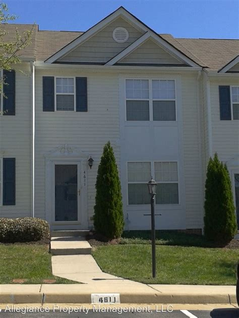 2 bedroom apartments in chesterfield va 4611 milfax rd north chesterfield va 23224 rentals