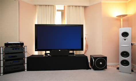 audio visual installation setup  port elizabeth