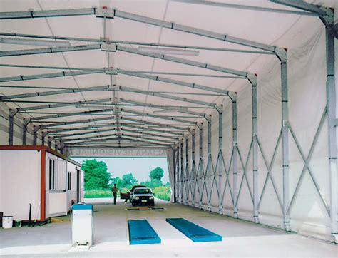 capannoni retrattili tunnel mobili retrattili fioriera con grigliato plastica