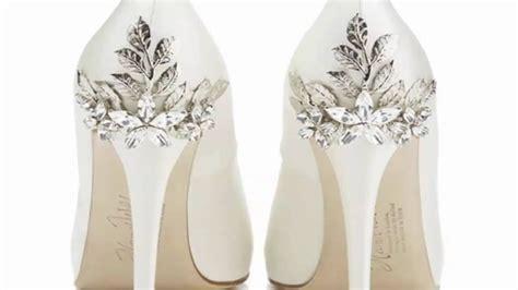 imagenes zapatos hermosos best wedding shoes for 2016 los zapatos de novia mas