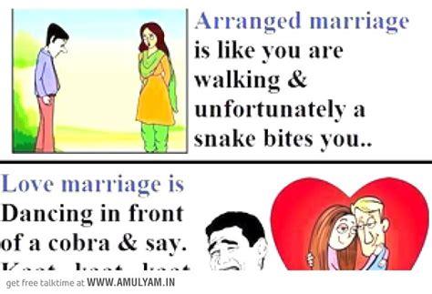 Marriage Vs Arranged Marriage Essay by Marriage Essay Masculinity Essay
