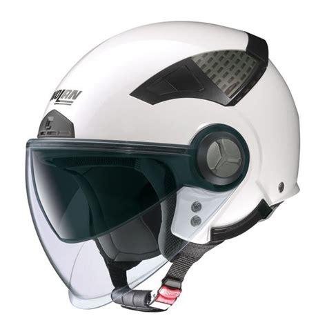Helm Nolan N33 Classic modern vespa anyone found a helmet to fit the gt gts helmet tub