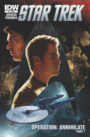 the of trek the kelvin timeline books a look at the kelvin timeline in comics part iii
