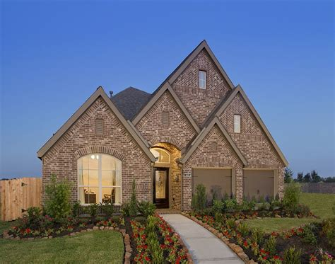 10 best images about designs by perry homes on