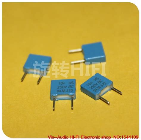 coupling capacitor in electronics coupling capacitor fi 28 images coupling capacitor promotion shop for promotional coupling