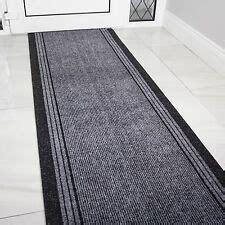tappeto cucina lungo tappeto cucina lungo in vendita ebay