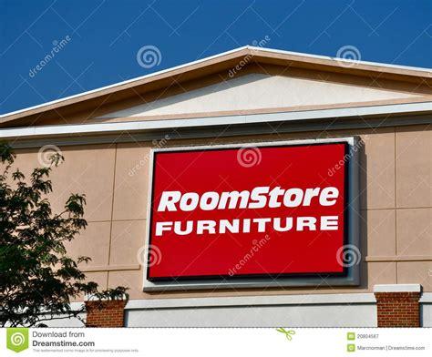 furniture stores in falls church va