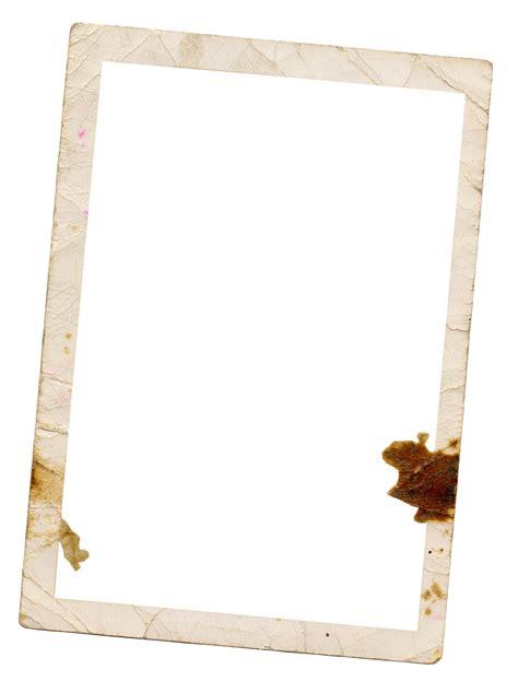 alte fotorahmen vintage photo frame templates free 3d textures
