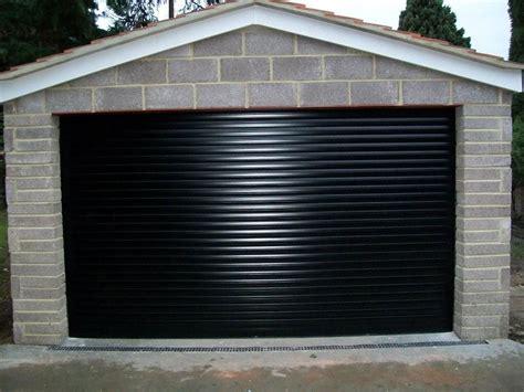 doormatic garage doors garage doors in esher doormatic garage doors
