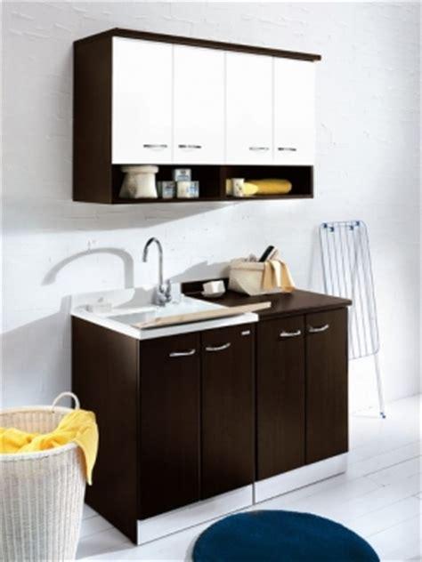 lavella montegrappa dimensioni lavella lavanderia tutte le immagini per la