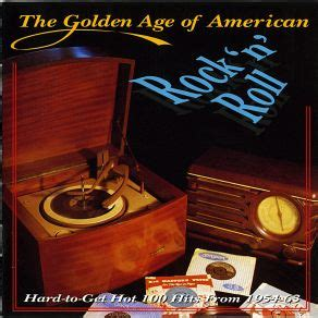 Cd 21 Golden Songs Vol1 the golden age of american rock n roll vol 1 mp3 buy tracklist