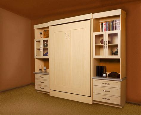 closed bed wall bed solutions for closet trends custom closets