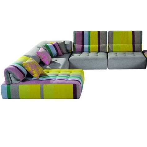 roche bobois sofa bed price voyage immobile sofa from roche bobois corner sofas 10